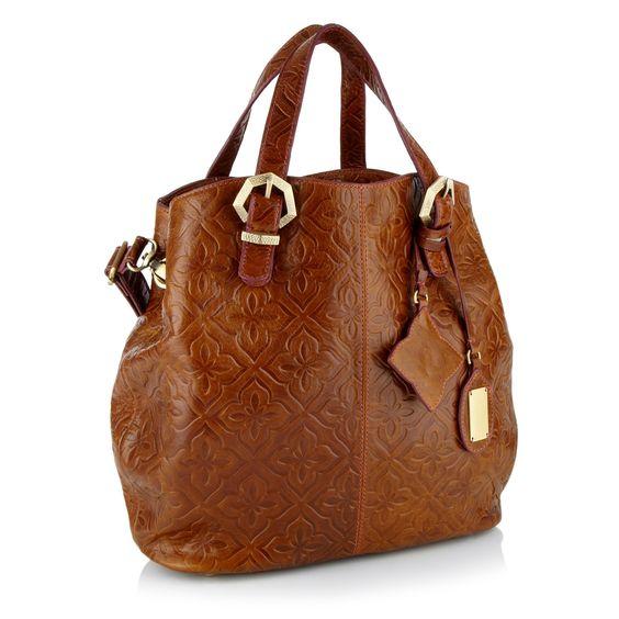 debenhams tan handbags
