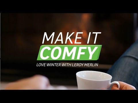 April Campaign Leroy Merlin South Africa Leroy Heating And