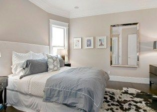 9 Fantastic Bedroom Color Schemes Two Colour Combination For Bedroom Walls Grey Colour Scheme Bedroom Bedroom Color Schemes Master Bedroom Colors Bedroom colour ideas neutral