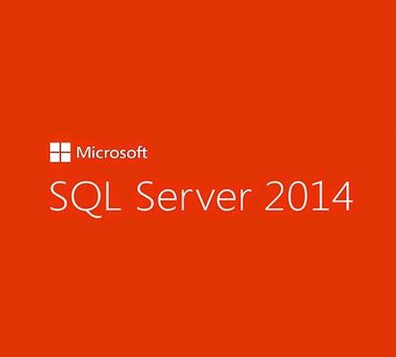 sql server 2008 developer edition crack