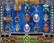 Игровые автоматы скачать бесплатно пигги вулкан игровые автоматы без