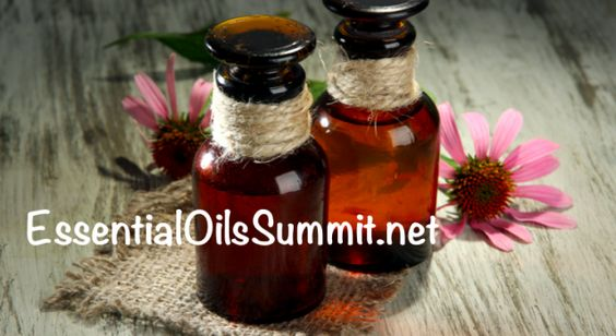 Rules for using your essential oils  http://suzycohen.com/articles/rules-for-using-essential-oils/