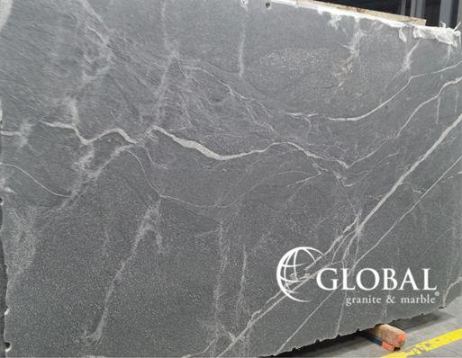 Elegant Gray Marble Granite Grey Granite Global Granite