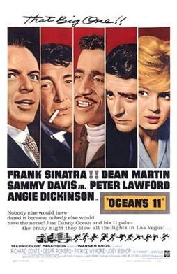 "La Muzic de Lady: Mood du jour : ""Ain't That A Kick In The Head"" Dean Martin."