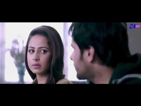 Amrinder Gill New Sad Song 2018 | Zindagi | Sargun Mehta