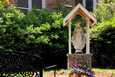 Catholic churches Catholic and Church on Pinterest