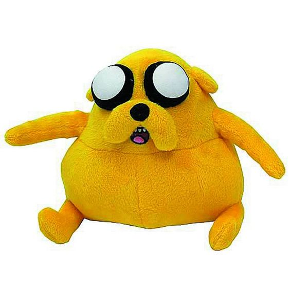 finn stretch adventure time - Buscar con Google