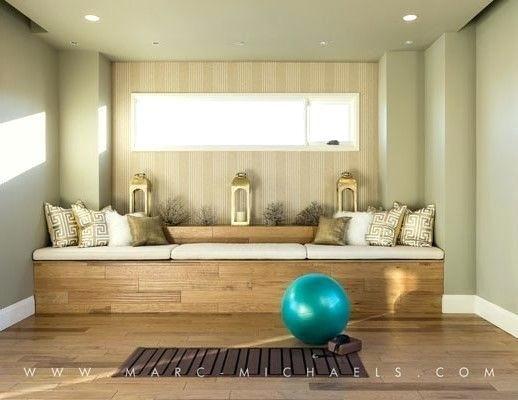 Home Yoga Room Design Best Home Yoga Studio Design Ideas Pictures Interior Design Home Yoga Studio Design Home Yoga Room Yoga Room Design Yoga Room Decor