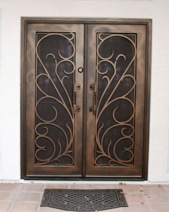 http://www.firstimpressionsecuritydoors.com/en/products/new-design?page=shop.product_details