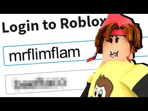Hacking Albert S Roblox Account Youtube Roblox Do Video Albert