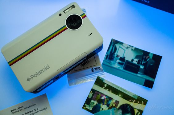 Z2300 want!!