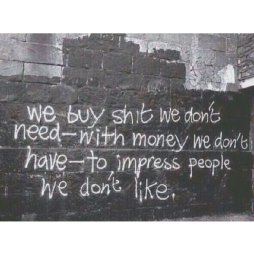 Good Best 25+ Grunge Quotes Ideas On Pinterest   Aesthetic Captions, The Image  Rebel And Beautiful Quotes Tumblr