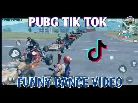 pubg funny videos download hd