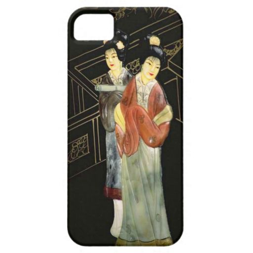 >>>The best place          	Two Japanese Women iPhone 5 Cases           	Two Japanese Women iPhone 5 Cases you will get best price offer lowest prices or diccount couponeThis Deals          	Two Japanese Women iPhone 5 Cases please follow the link to see fully reviews...Cleck See More >>> http://www.zazzle.com/two_japanese_women_iphone_5_cases-179129904356596839?rf=238627982471231924&zbar=1&tc=terrest