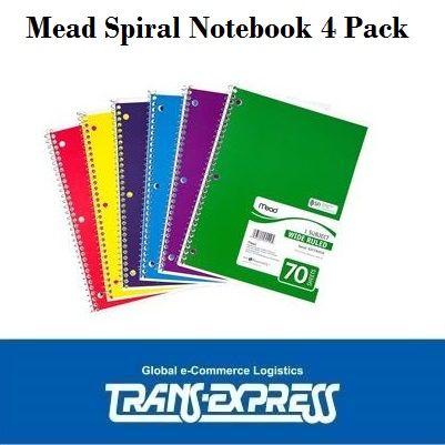 La mejore calidad en cuadernos. http://goo.gl/7t40zI ¡Nosotros te lo traemos!