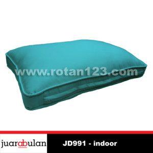 SARUNG BANTAL KURSI SOFA INDOOR – JD991