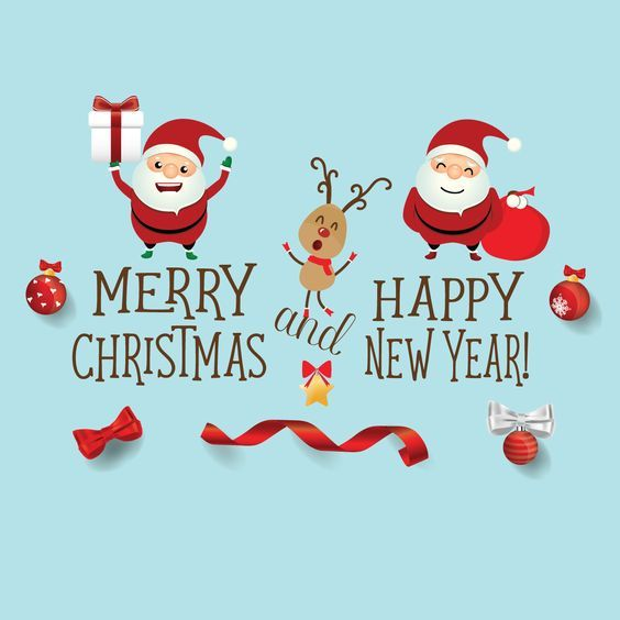 50 Top Merry Christmas Quotes Images Wallpapers Merry Christmas Quotes Merry Christmas Quotes Love Merry Christmas Images