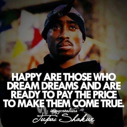 Throwbackthursday To The Legendhimself 2pac Rip Wordsofwisdom Tupac Quotes Rapper Quotes Rap Quotes