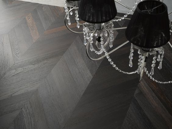 Parquet en bois ANTICO ASOLO SPINA UNGHERESE Collection Antico Asolo 2 Ply by CP Parquet