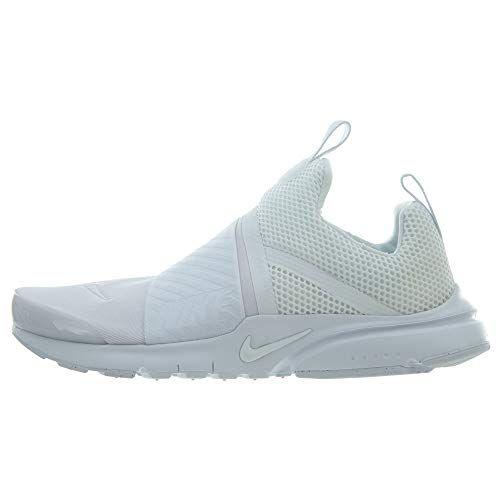 PS Boys Running Shoes Nike Presto