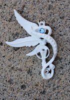 Elemental Wind Key by KeypersCove