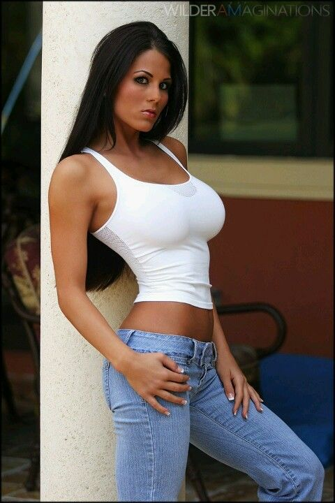 Pin By Robert Knowles On Sexy In Jeans  Pinterest -2047