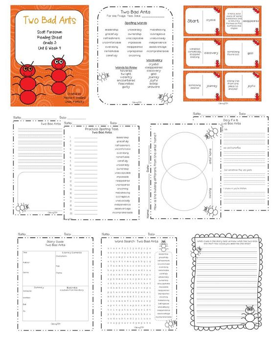 Power Practice Worksheets Grade 3 - reading comprehension practice ...