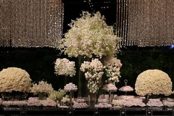 casamento-curitiba-fernanda-cassou-vestido-zuhair-murad-18: