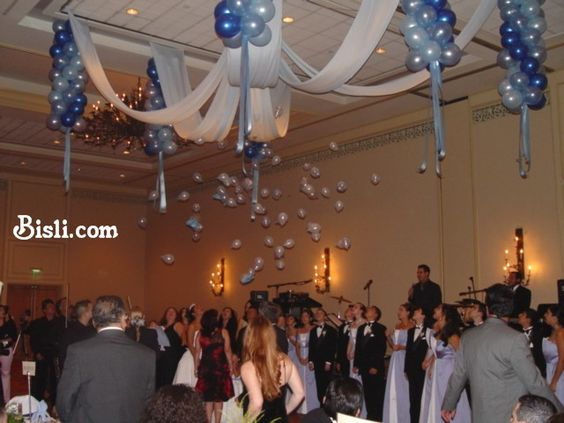 wedding decorations san antonio quinceanera ideas san antonio quincea 241 era decorations 9149