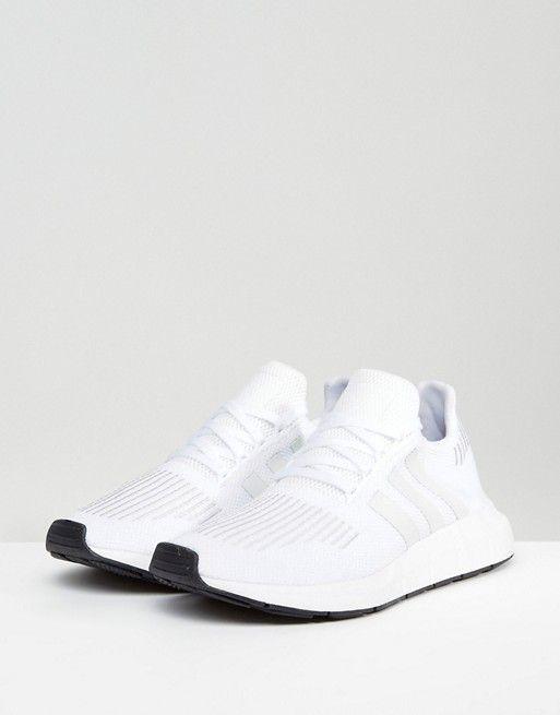 adidas Originals | adidas Originals Swift Run Sneakers In