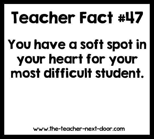 Weitere Informationen Zum Thema Lehrer Humor Finden Sie Auf Der Pinterest Website Lehrer H Teacher Humor Teacher Quotes Funny Teacher Quotes Inspirational