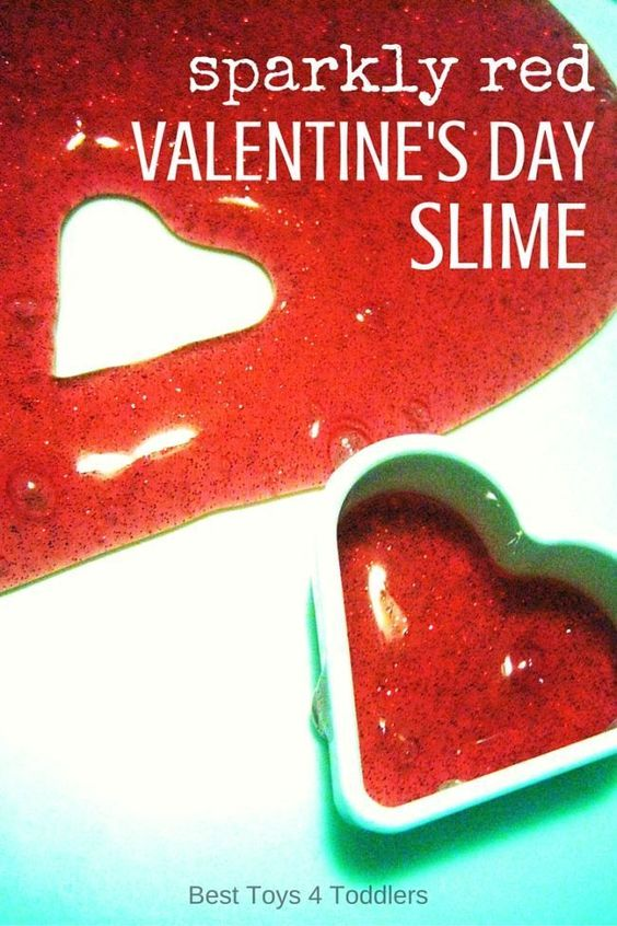 Valentine S Day Talking Toys : Valentines home and toys on pinterest