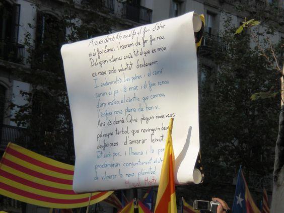11S2012 BARCELONA