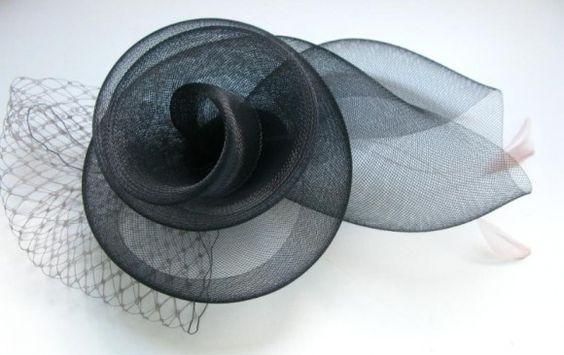 Como usar chapéus