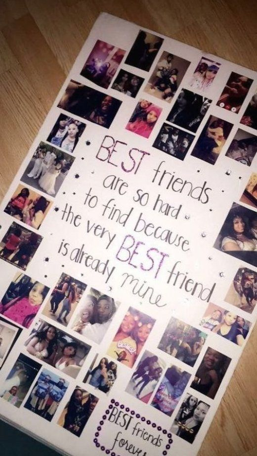 Pin By Kat Jay On Old Pinterest Bff Gift And Birthdays Adorable Present Recommend In 2020 Bff Christmas Gifts Bff Birthday Gift Birthday Gifts For Best Friend