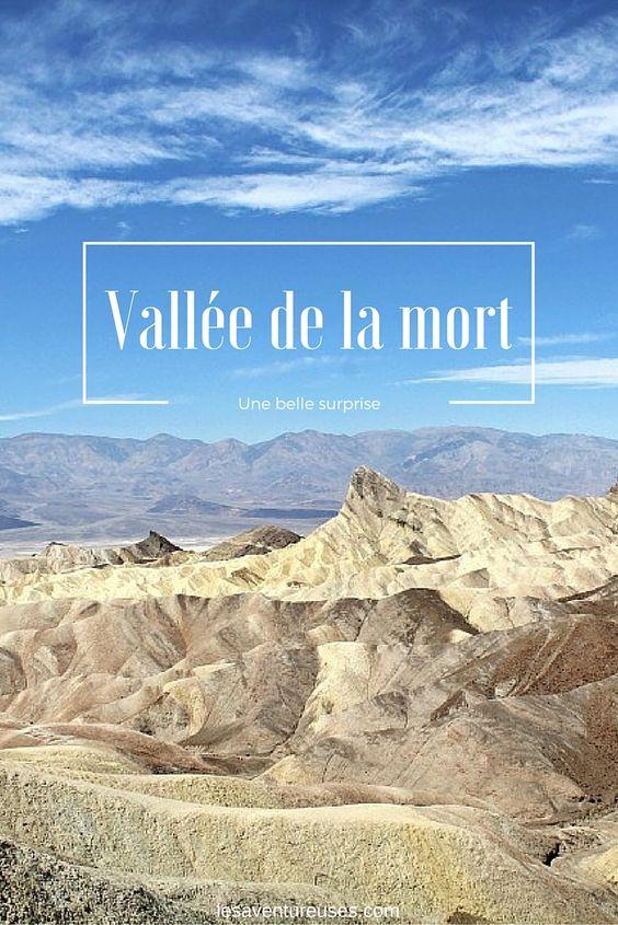 pour vous, le plus beau paysage ou monument magique, insolite, merveilleux - Page 6 8fae92343f48d75d5b7e9b65e3256388