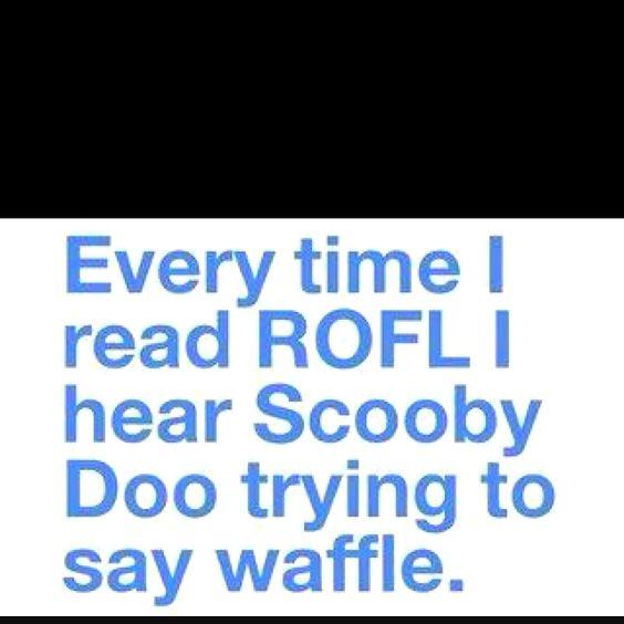 ROFL  :)