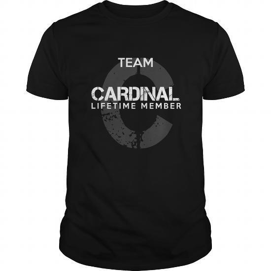 CARDINAL - #tee aufbewahrung #oversized tshirt. CARDINAL, tshirt organization,mens sweater. BUY NOW =>...