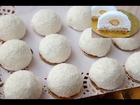 جديد كاتوه سواريه الرافايلو ستدوبين عشقا في لدتها وطعمها Youtube Desserts Food Vanilla Cake