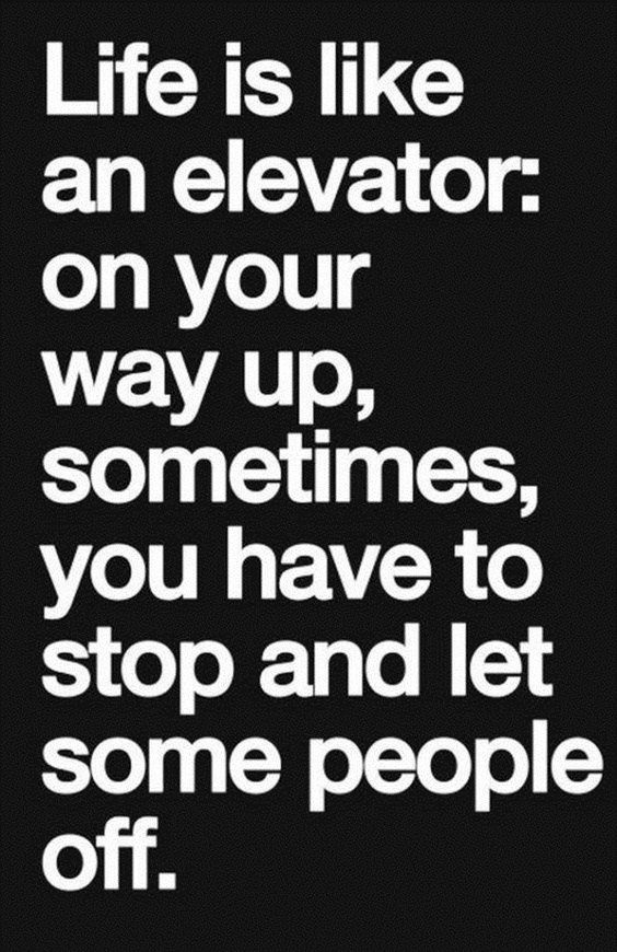 100 Motivational Quotes For Life That Will Inspire You To Be Successful 100 Motivation 3 Motivational Quotes For Life Inspiring Quotes About Life Lesson Quotes