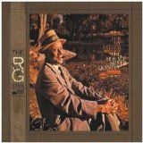 Song for My Father (Audio CD)By Horace Silver