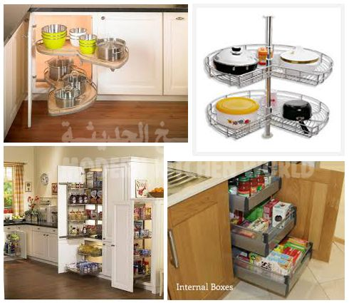 Kitchen Accessories Kitchen Cabinets Oman Modern Kitchen World Kitchen World Kitchen Cabinets Kitchen Accessories
