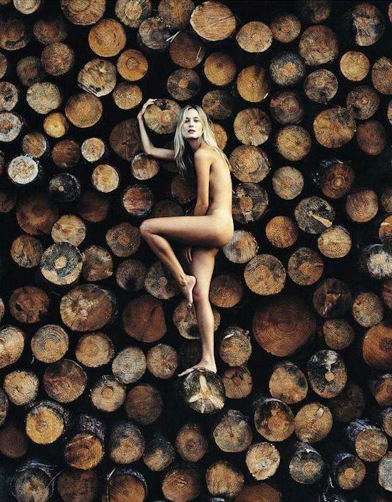 Jaume de Laiguana #aktfotografie #akt #nude