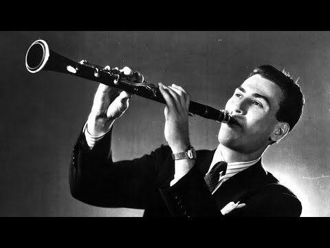 Grandes Bandas Del Swing Años 30 Y 40s Audio Y Fotos Musica Fotos Youtube