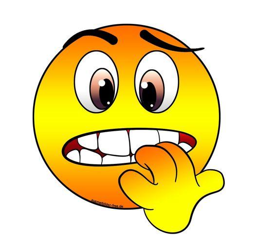 Pin Von Helenroch Silva Auf It S All About Emojis Emojis Everywhere Lach Smiley Malvorlagen Ausmalbilder