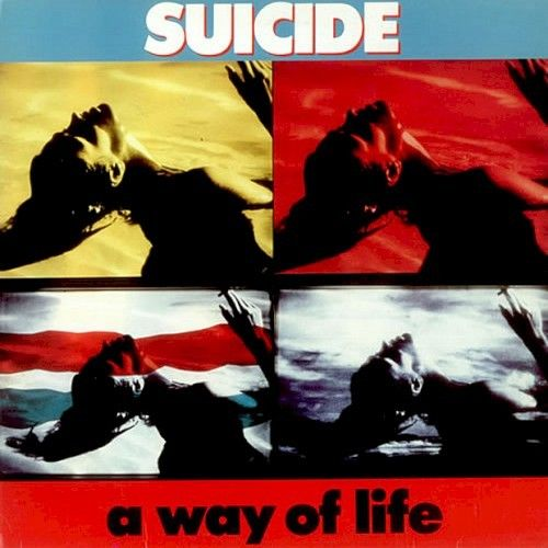 Pin By Mkdreads On Album Covers Life Album Covers A Way Of Life