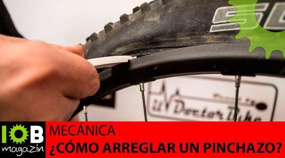 https://youtu.be/IM9QN8YAoDk  Fuente:Iberobike Magazín Mag(...)