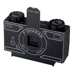 Crafty Wrens' - Build your own camera kit