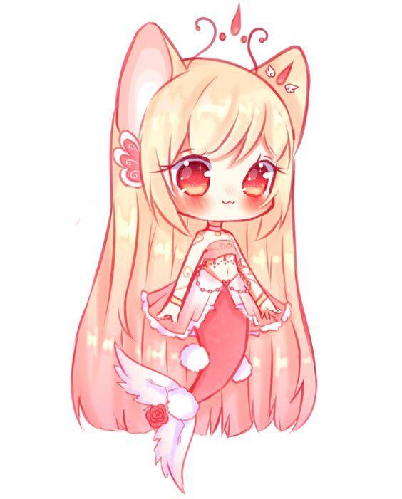 Pin By Kaycee On Chibi Characters Chibi Anime Kawaii Cute Anime Chibi Anime Chibi