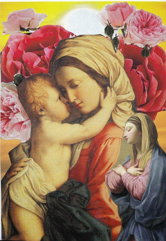 Cloister+of+the+Heart+-+Hettienne+Grobler:+Sacred+Art